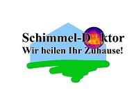 Baugutachter Dresden schimmelgutachten vom schimmelgutachter für dresden und umgebung